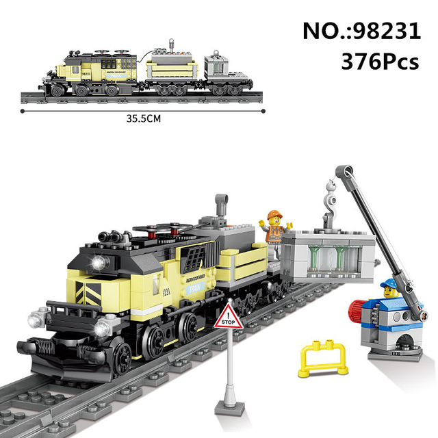 IN-STOCK-H-HXY-98230-98231-98232-98233-98234-98235-Battery-Powered-Trains-Building-Block-Sets.jpg_640x640 (1)