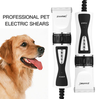 dog-clippers-pet-trimmers-professional-electric-pet-grooming-tool-cutting-machine-for-dogs-cats-and-other-animals-zoofari-dc-18