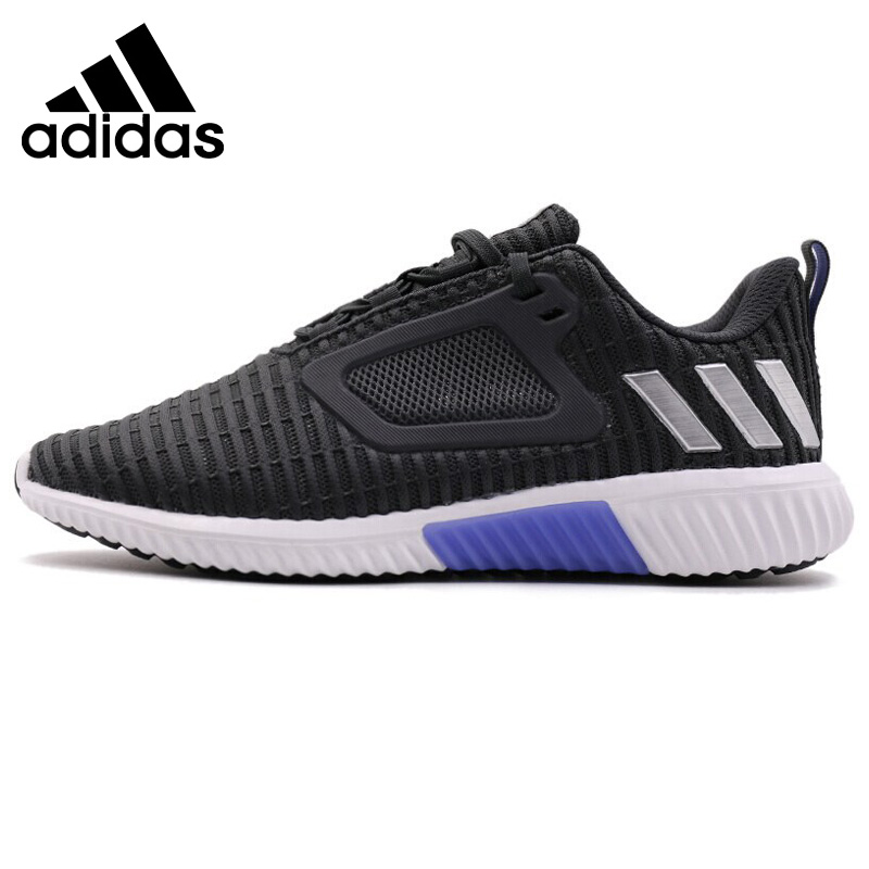 huge selection of ac4f0 8758e US $93.1 30% OFF|Original New Arrival Adidas CLIMACOOL Women's Running  Shoes Sneakers-in Running Shoes from Sports & Entertainment on  Aliexpress.com | ...
