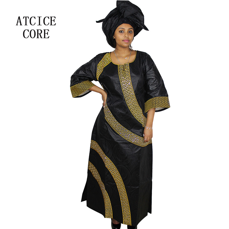 african dresses for women fashion design new african bazin