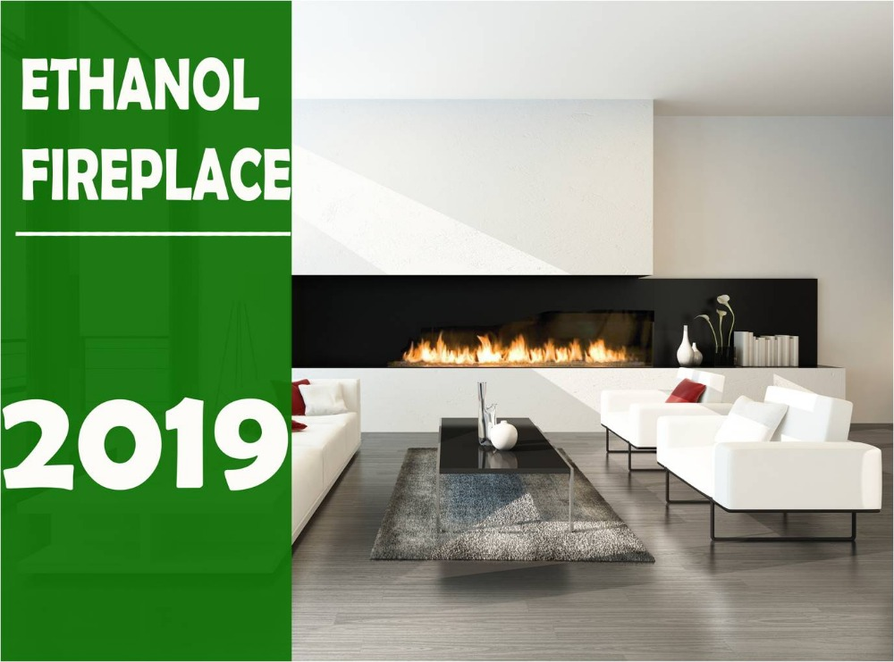 on sale 48 inch  electric fireplace remote bioethanol fireon sale 48 inch  electric fireplace remote bioethanol fire