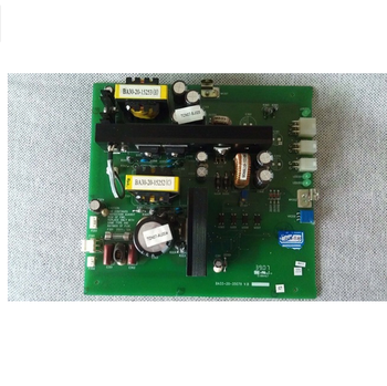 For Mindray Power Supply Board 5V/12V Chemistry Analyzer BS200 BS230 BS300
