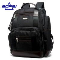 Large Capacity Women Men Laptop Backpack Multifunctional School Backpack Waterproof Men Travel Backpack Bags Mochila Masculina