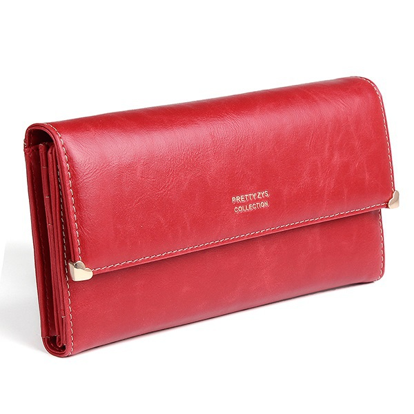 Women Wallet New 2015 Fashion Wallets Women Coin Purse Soft Top PU Leather Lady Money Pouch Bag Case Candy Color Card Holder 2017 new fashion women clutch pu leather long wallet ladies card money purse bag lady portable monedero girls coin pocket