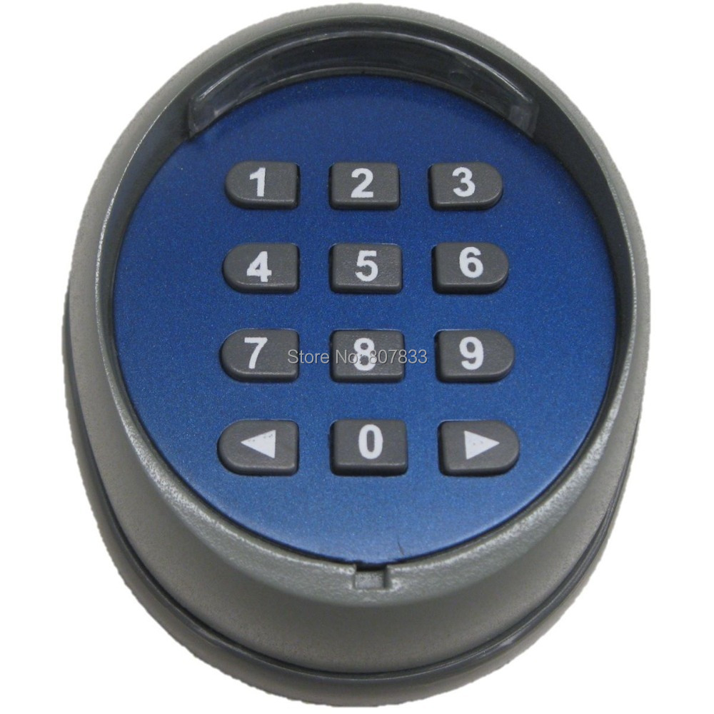 dhl free shipping smart keypad replacement , smart garage door openers keypad,smart lifter keypad молдинги smart smart