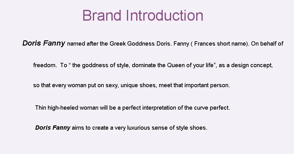 sapatos de salto alto mulher 2018 tamanho grande 34-45 sapatos stiletto