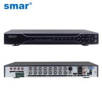 New 2015 AHD H 16CH 1080P AHD DVR H 264 Onvfi 16Channel 1080P AHDH DVR