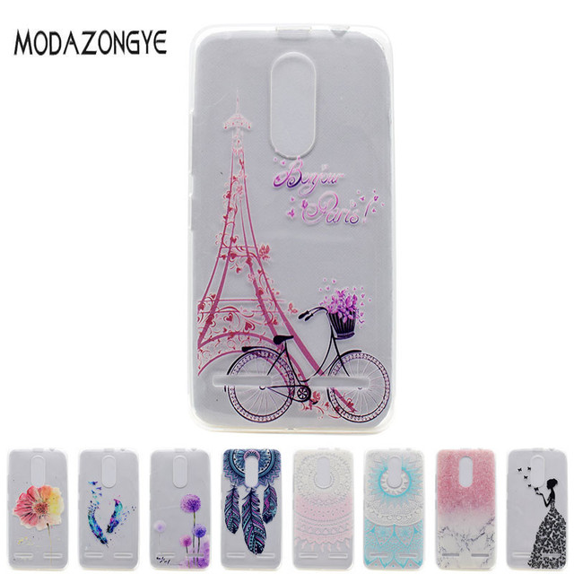 the latest be850 05383 US $2.23 |For Lenovo K33A42 Case Cover 5.0 Cartoon TPU Soft Case For Lenovo  K6 Power K33A42 Case Silicone Back Cover Phone Case-in Fitted Cases from ...
