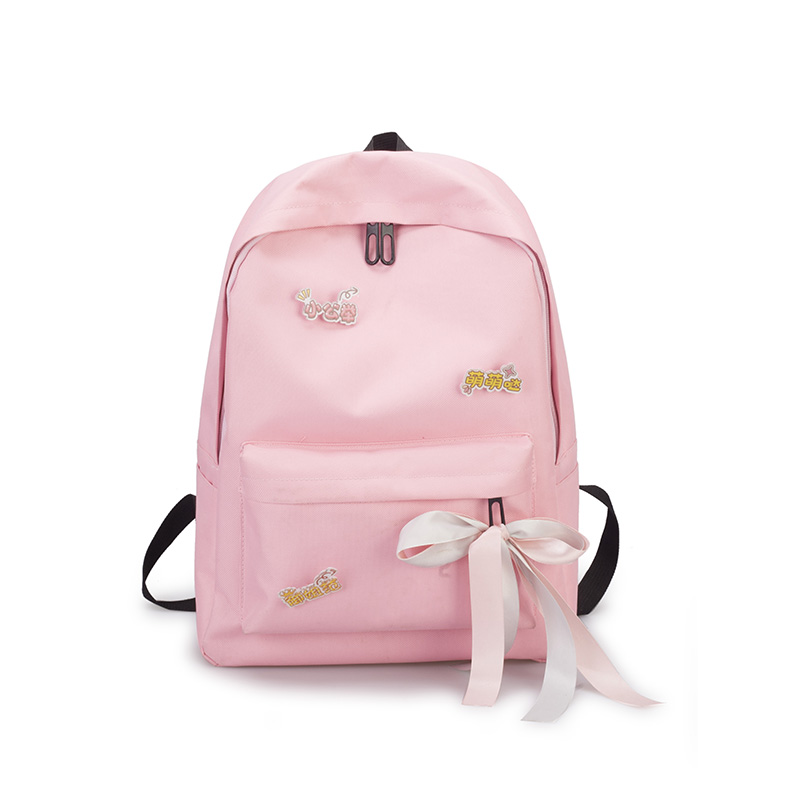 US $16.94 40% OFF|Tuladuo Canvas Backpack