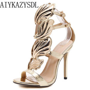 70a462ae9d3 top 10 most popular gladiator sandals women cut out brands