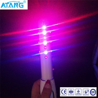 ATANG Soft Medical Cold Laser Therapy Vaginal Treatment Device
