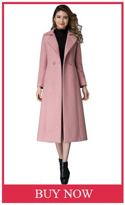 Women-Winter-Double-Breasted-Pink-Wool-Coats-Europe-Style-Plus-Size-Solid-Color-Elegant-Long-Jackets