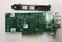 Working for X520 SR2 10GBase PCI Express x8 for E10G42BFSR (Without SFP Receiver) Well Tested Refurbished