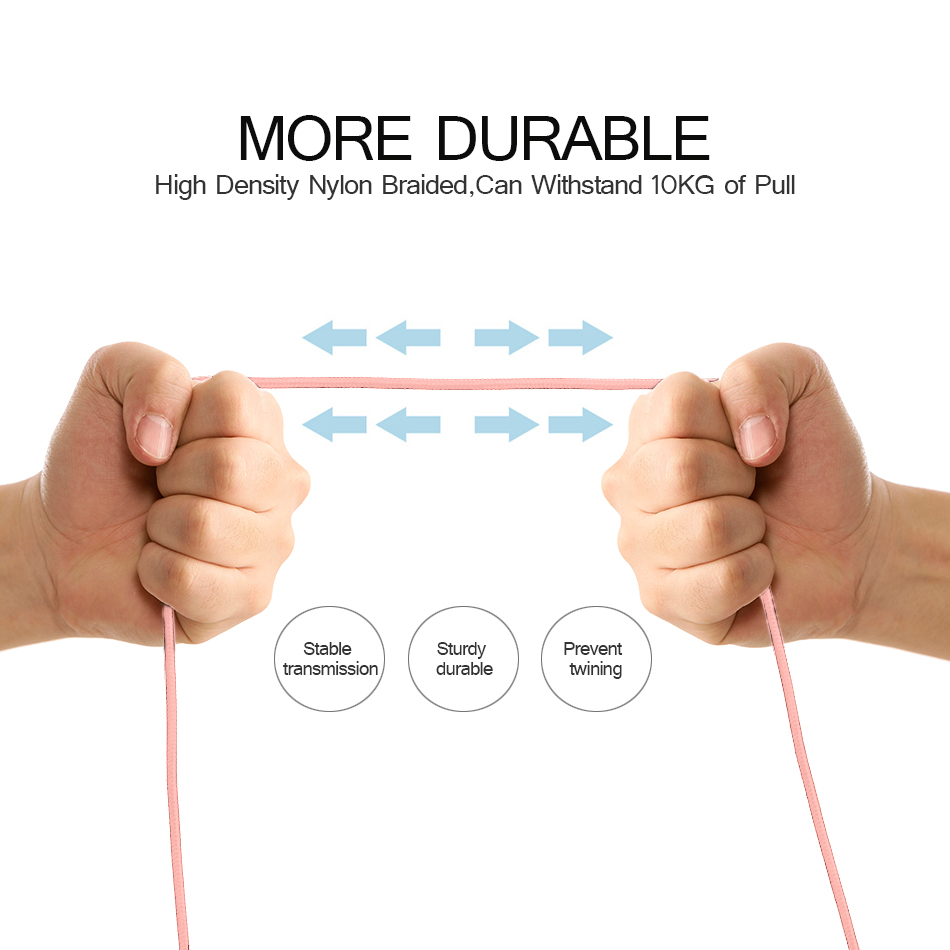 small resolution of key word charging cable charger for phone cable for phone charger car charger usb charger fast charger fast charging faste charging data fast charging quick