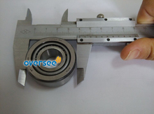 OVERSEE OUTBOARD BEARING 09265 17002 00 Replace For Suzuki Outboard Engine Motor Parts