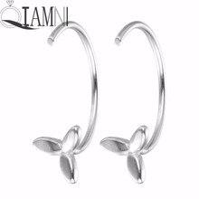 Leaves for Jewelry Earrings
