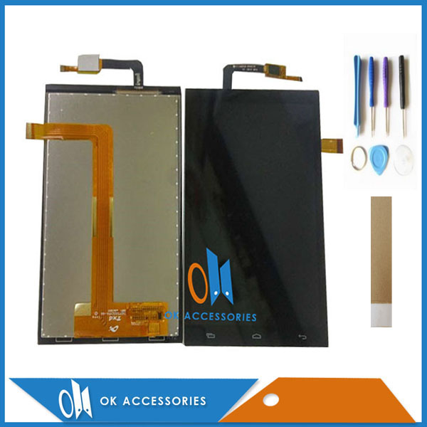 High Quality For Micromax AQ5001 Canvas Juice 2 LCD Display+Touch Screen Digitizer Black Color With Tools TapeHigh Quality For Micromax AQ5001 Canvas Juice 2 LCD Display+Touch Screen Digitizer Black Color With Tools Tape