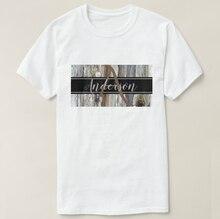 Printed Men T Shirt Cotton Short Sleeve Monogrammed  Family Reunion Tree  Bark T-Shirt Women bddd8f85e0cd