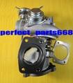 TD04HL TD04HL-13T-8 TD04HL-13T-8 TD04 49189-05212 8602395 8603692 турбокомпрессор для Volvo-PKW XC90 2 3 T 236HP B5234T3