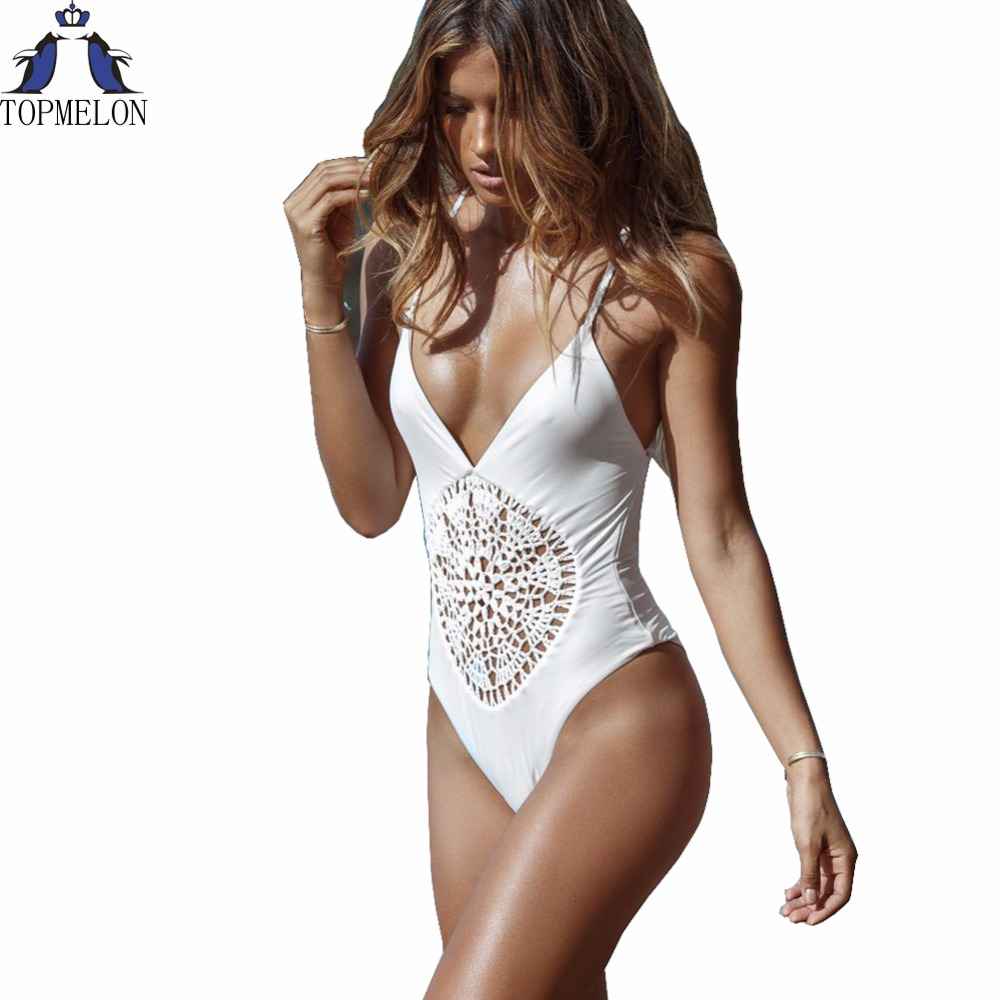one piece swimsuit  swimwear swimsuits biquinis swim suit 2016 bathing suit  bodysuit swimming suit for women monokini swimsuit one piece swimsuits trikinis high cut thong swimsuit sexy strappy monokini swim suits high quality denim women s sports swimwear