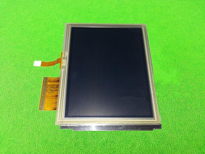 Original 3.5 inch LCD Screen for Intermec CK3 CK3B CN3 CN3E LCD display Screen with Touch screen digitizer intermec ck3r display touch screen ck3x touch screen ck3e