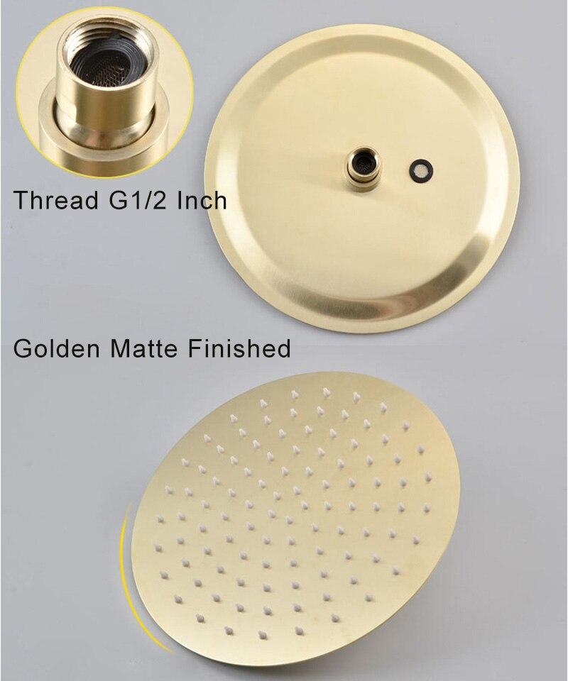 Golden-faucets-set_08