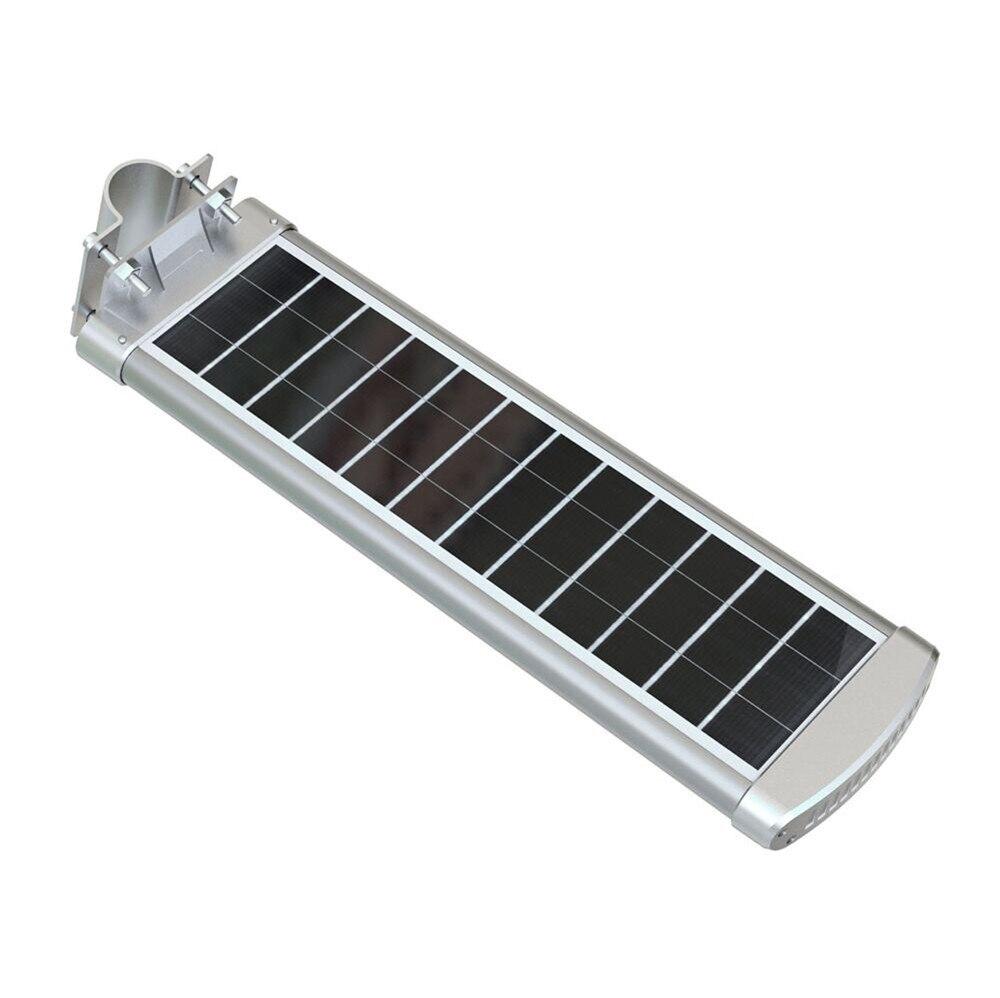 30W LED Solar Street Light Outdoor Waterproof IP65 Motion Sensor Remote Control Solar Power Led Light Garden Yard Street Lamp - 3