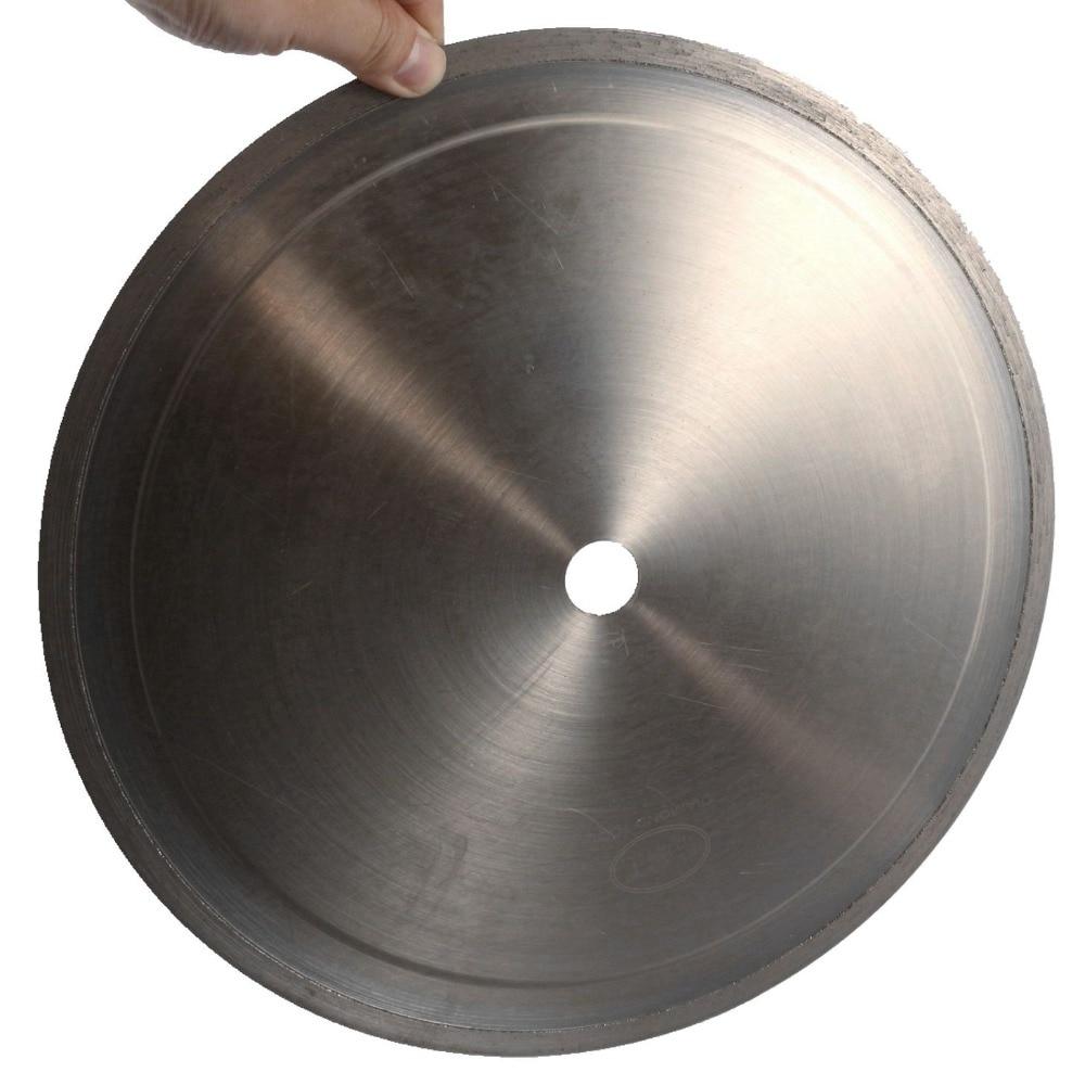 Telescope Laser Rangefinder 1000m Laser Distance Meter Monocular Golf hunting Laser Range Finder tape Measure Roulette