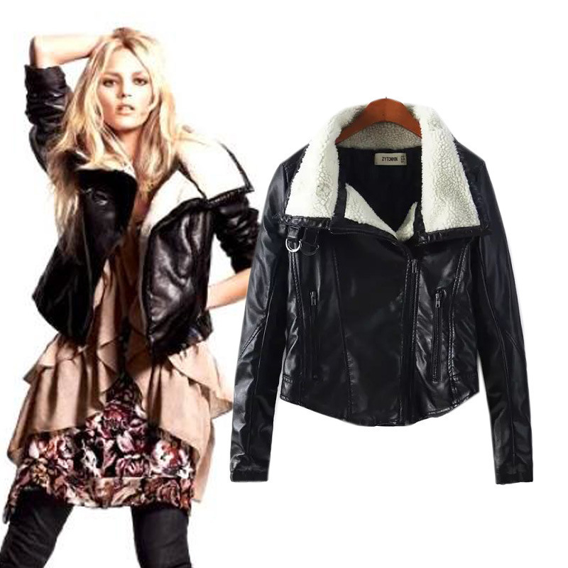 jacket varsity Picture - More Detailed Picture about Cheap Women's ...