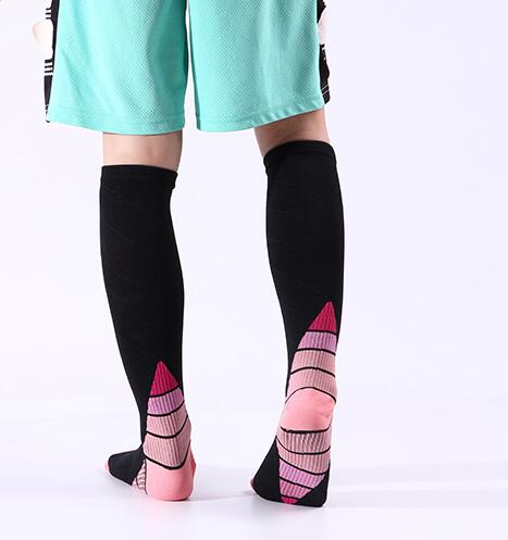 1976aa9a25 2019 Germany Brand CoolMax Socks Men Winter Thermal Warm Socks Women ...