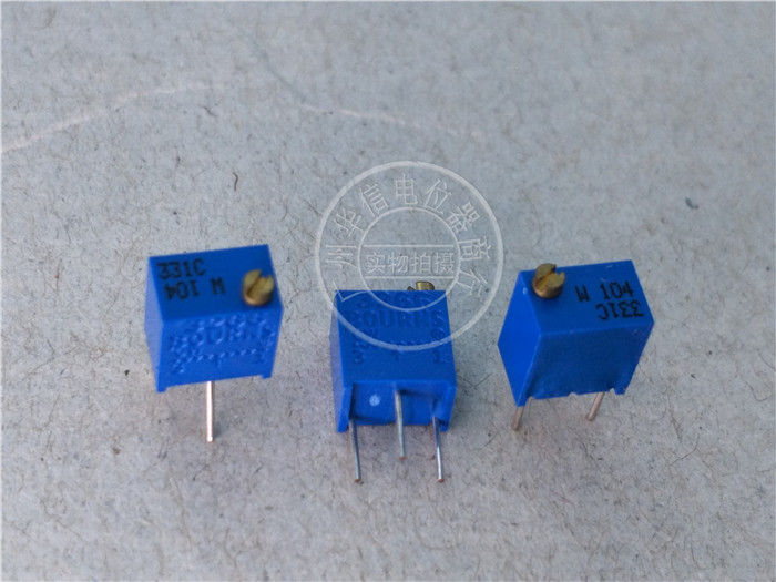 top 10 largest potentiometer bourns ideas and get free shipping