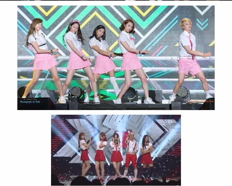 HTB1YhSsNVXXXXXfXFXXq6xXFXXXL - Summer American School Style Fashion Skirts