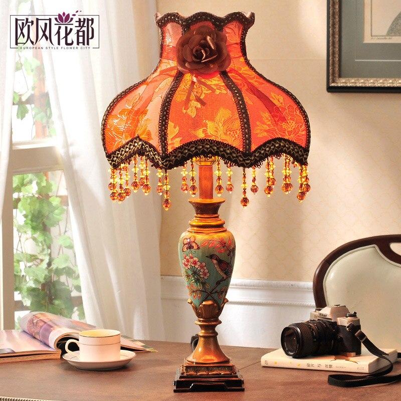 online cheap bedroom table lamp set aliexpress alibaba