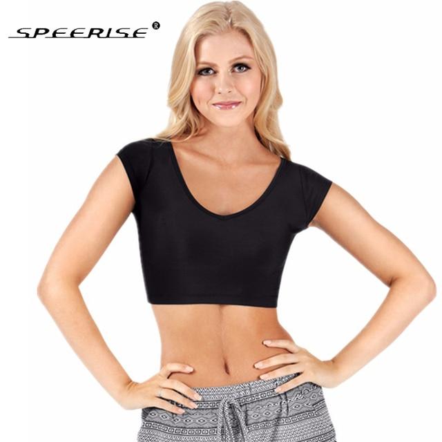sexy Speer