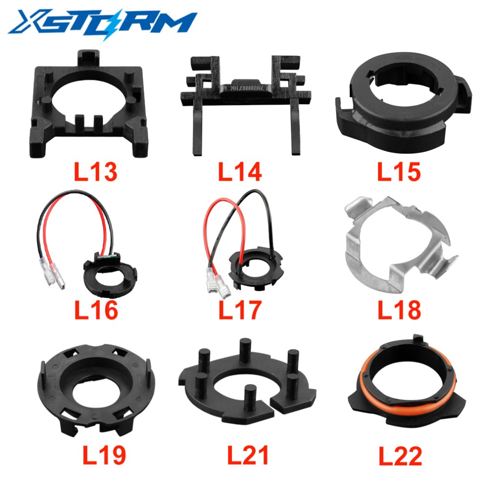 best top 10 h7 bulb holder benz ideas and get free shipping - icm8ek2l