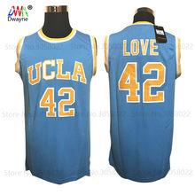 uk availability 06d91 f769b Popular Ucla Mens Basketball Jersey-Buy Cheap Ucla Mens ...