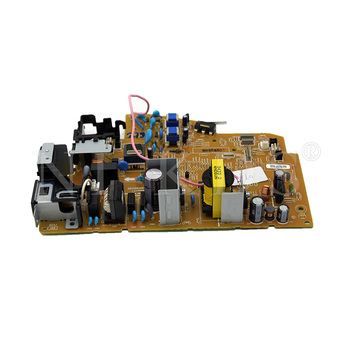 RM2-7381 RM2-7382 for HP M125 M126  M127 M128 125 126 127 128 Engine Control PCA Power Supply Board Printer Parts
