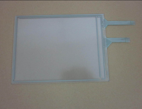 V610C10 8.4 Compatible Touch Glass Panel new gt2310 vtba got2000 touch glass panel 10 4 compatible