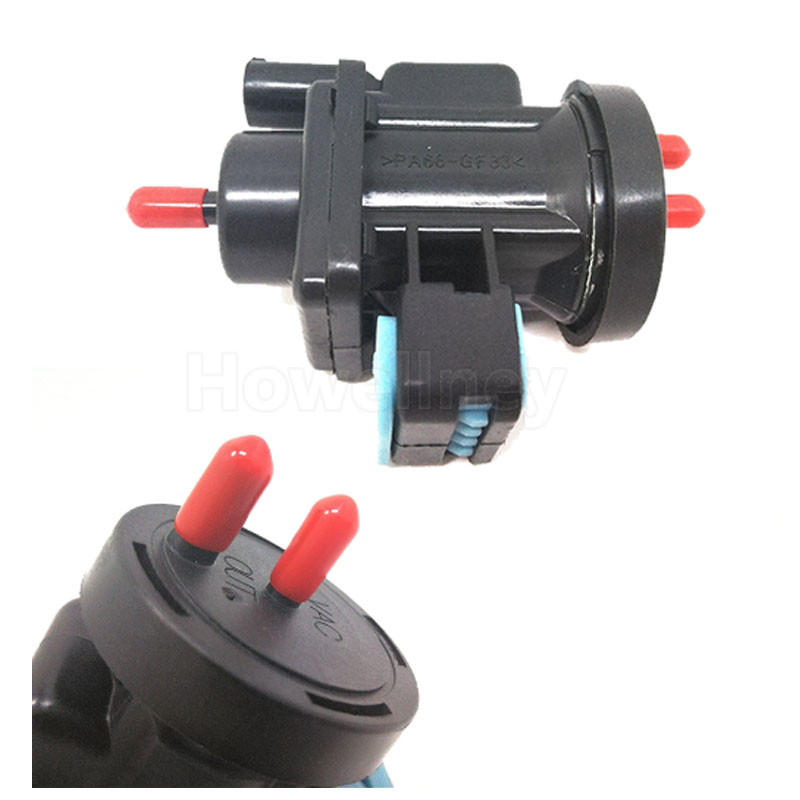Free Shipping Vacuum Pressure Converter Valve For Benz C-Class W210 W163 W202 W203 220 0005450427 <font><b>A0005450427</b></font> image