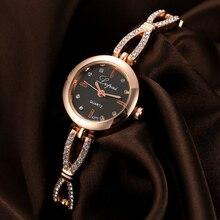 Lvpai Brand Fashion Women Bracelet Watch