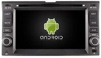 S190 Android 7 1 Car Dvd Gps For KIA OPTIMA MAGENTIS LOTZE RIO Car Audio Player