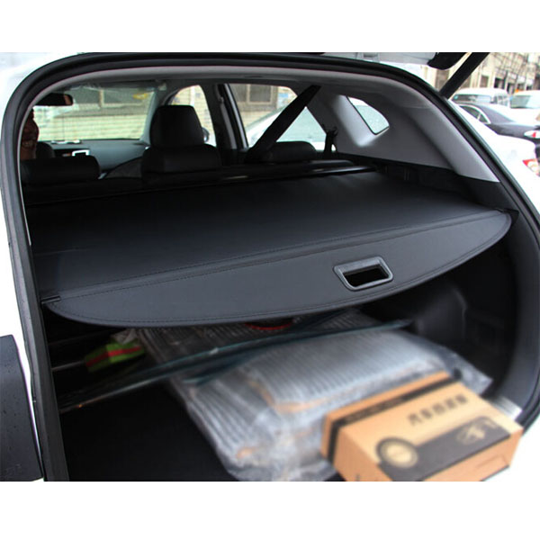 online buy wholesale universal cargo cover from china. Black Bedroom Furniture Sets. Home Design Ideas