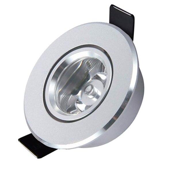 https://ae01.alicdn.com/kf/HTB1YhZ4ryAnBKNjSZFvq6yTKXXaP/1W-LED-Recessed-Downlight-110V-220V-Dimmable-LED-Ceiling-Fixture-Interior-Home-Living-Room-LED-Spot.jpg_640x640.jpg