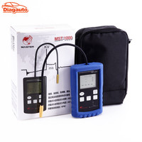 Automobile Motor Igniting Signal Tool MST 1000 Scanner and Tester for Car & Motor Diagnostic Tool
