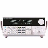 2017 Free DHL ITECH IT8511+ DC Programmable Electronic Load 120V 30A 150W 1mV 0.1mA IT8511 Battery Tester Load Meter On Sale