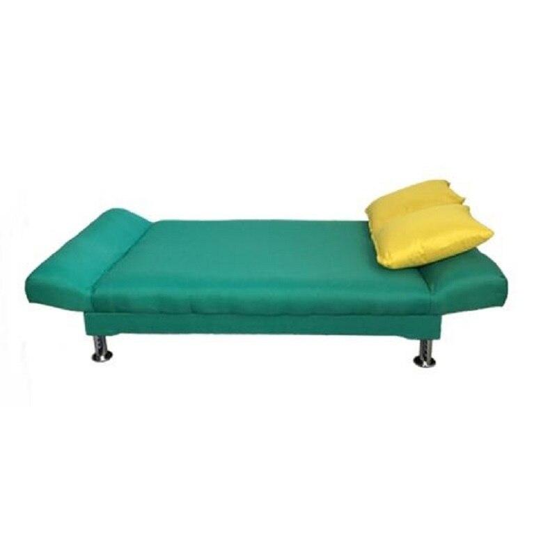 Home Set Pouf Moderne Meble Do Salonu Fotel Wypoczynkowy Zitzak Couch Mobili Per La Casa Mueble De Sala Mobilya Furniture Sofa цена 2017