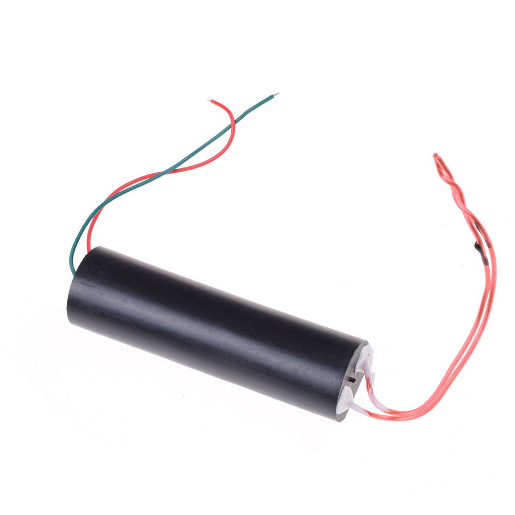 Cheap product arc 1000kv in Shopping World