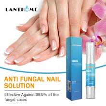 Убивает 99.9% грибковое масло для ногтей грибковое ногтей Уход восстановление уход удалитель гель смягчитель кутикулы Восстанавливающий питание масло ручка для ногтей