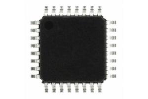 1pcs/lot ATMEGA168PA-AU ATMEGA168PA QFP32 Car computer chips In Stock(China)
