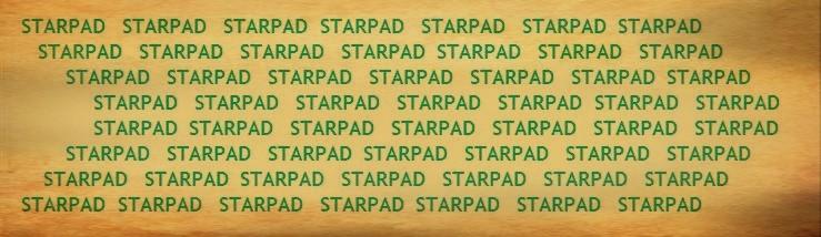 STARPAD 2